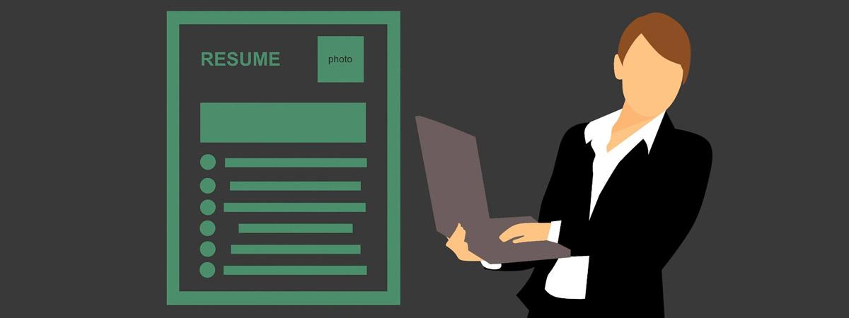 Bitdefender Online Store