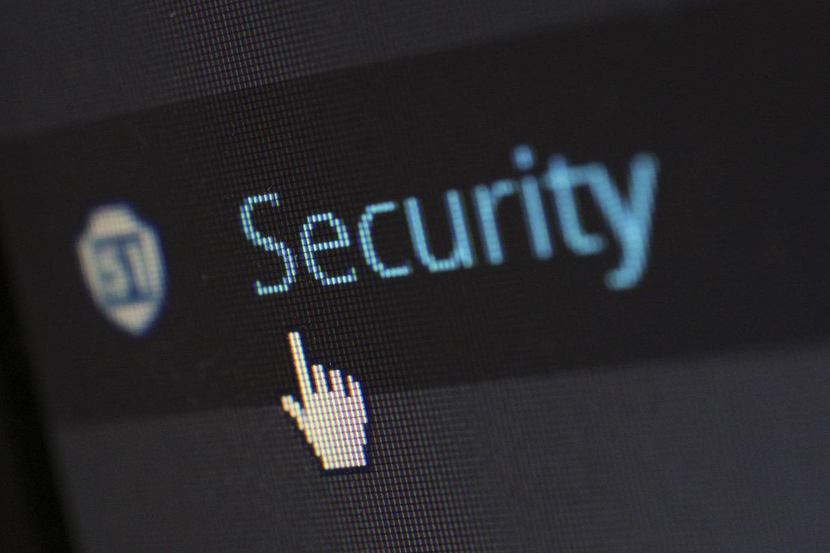 Bitdefender Mobile Security Buy Online